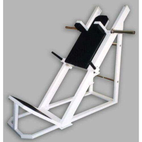 Robust Gym guggoló-vádligép