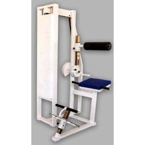Robust Gym hasprés gép