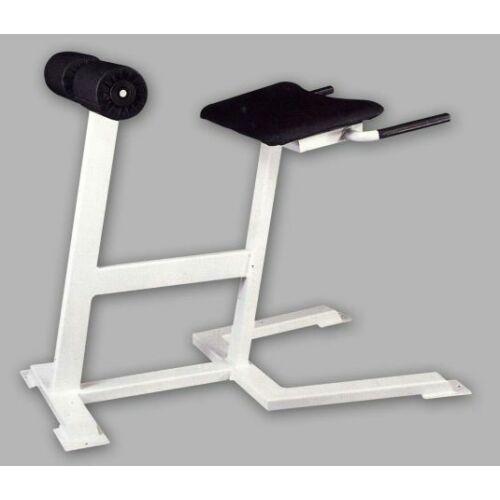 Robust Gym hiperextenziós pad
