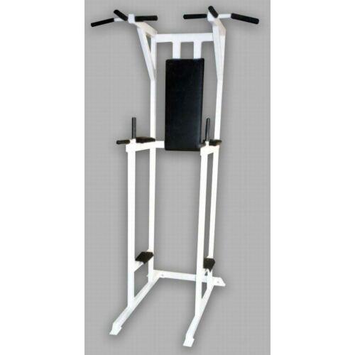 Robust Gym húzódzkodó-tolódzkodó állvány 1 oldalas