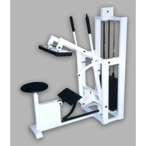 Robust Gym tricepsz gép