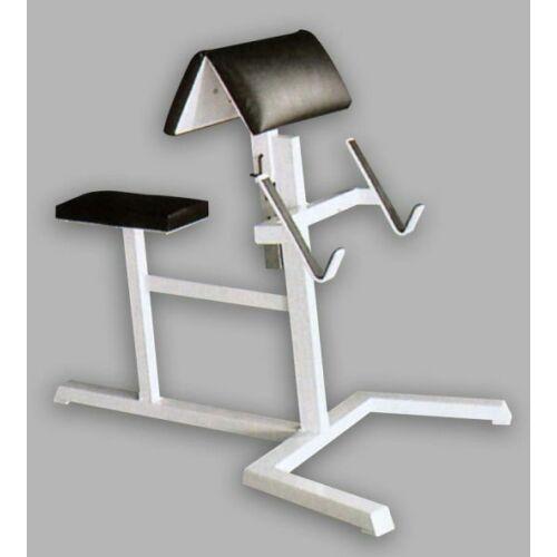 Robust Gym Scott pad - ülő
