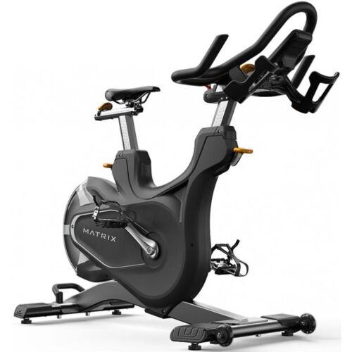 Matrix Indoor Cycle CXM teremkerékpár