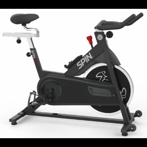 Spinner L1 Spinning bike