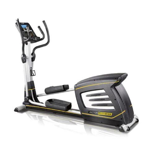Vector Fitness 5100 Professzionális Elliptical