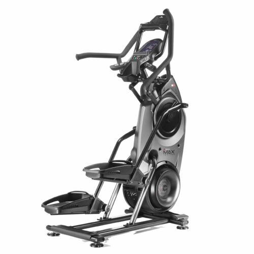 Bowflex M8 Max Trainer