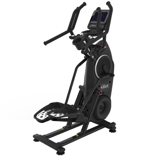 Bowflex Total Max Trainer
