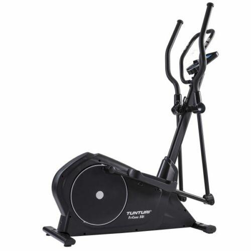 Tunturi FitCross 50 elliptikus gép