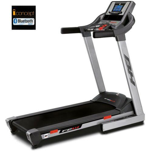 BH Fitness i.F2W Dual i.Concept futópad