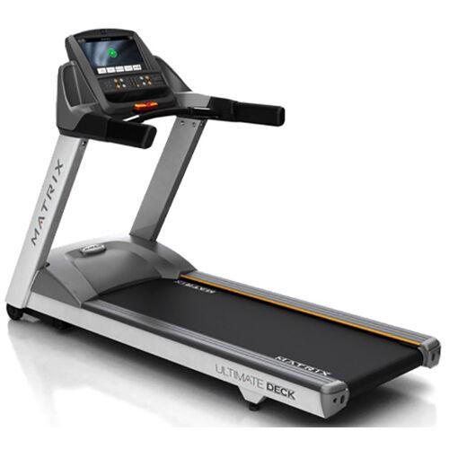 Matrix Fitness T1xe futópad