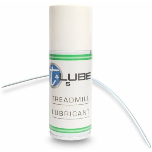 T-Lube kenőolaj 50ml