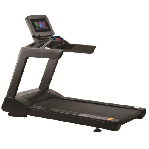 Vector Fitness 655 TFT professzionális futópad