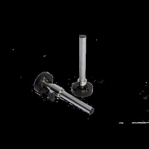 Powertec Adapter 30mm