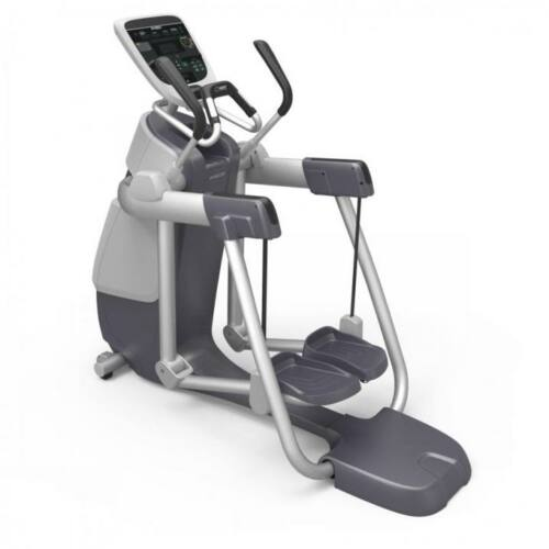 Precor AMT 733 professzionális adaptive motion trainer
