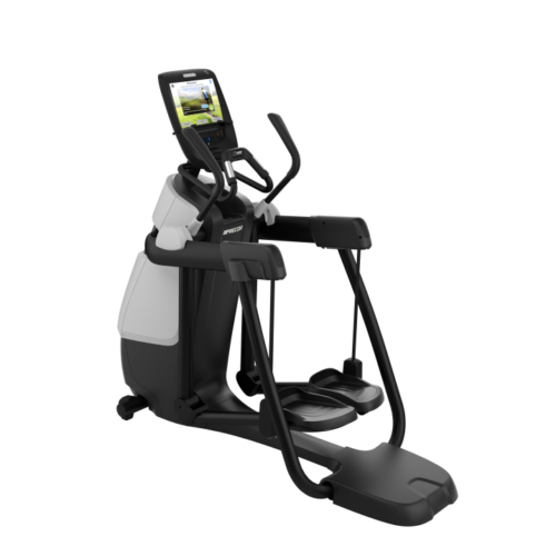 Precor AMT 783 professzionális adaptive motion trainer