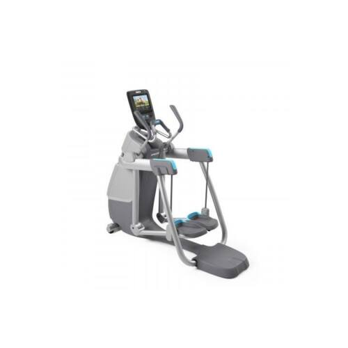 Precor AMT 865 professzionális adaptive motion trainer