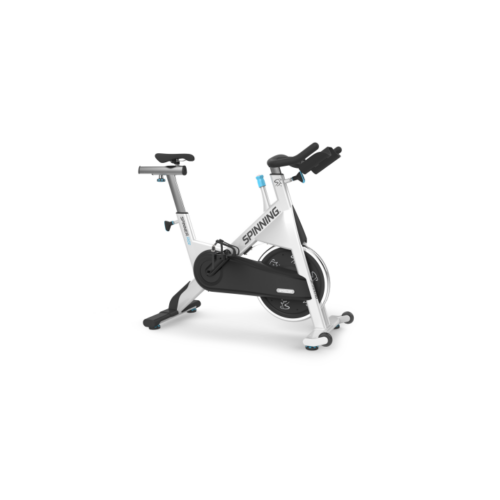 Precor Spinner Ride