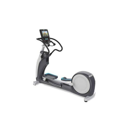 Precor EFX 863 professzionális elliptikus gép