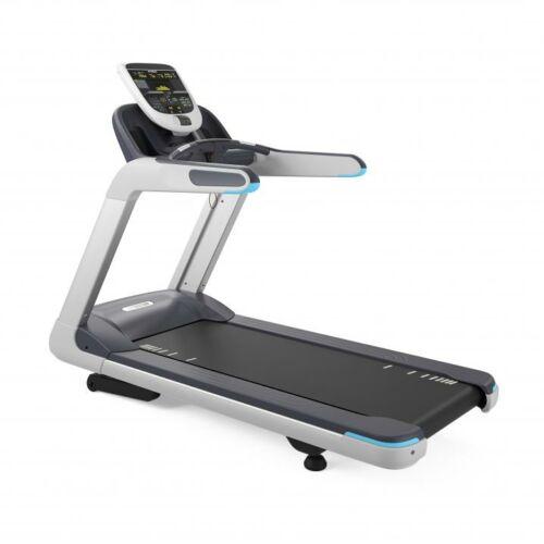 Precor TRM 835 professzionális futópad