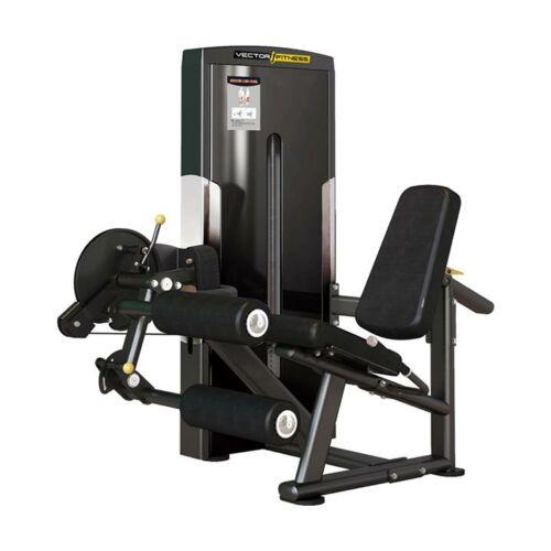 Vector Fitness Orion Combfeszítő / Combhajlító gép