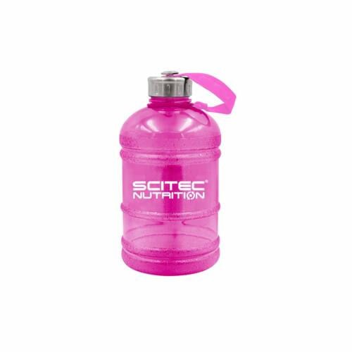 Water Jug Pink 1300 ml