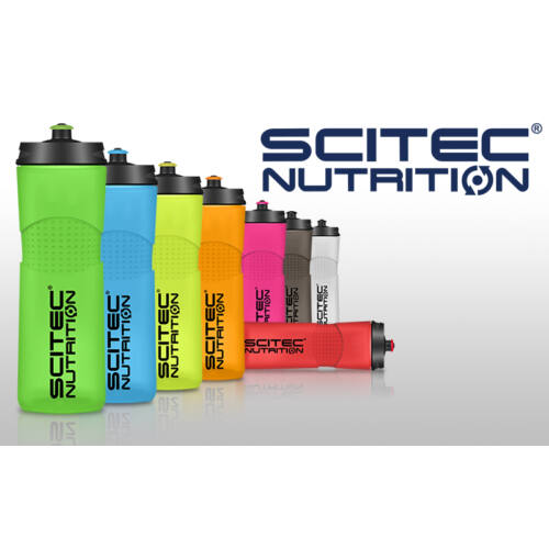 Scitec Bike Bottle