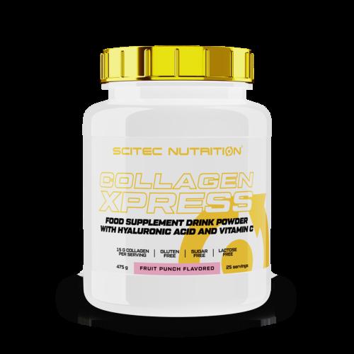 Collagen Xpress 475g