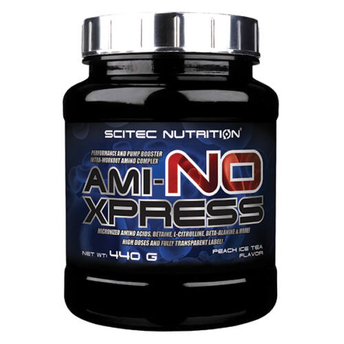 Ami-NO Xpress 440g