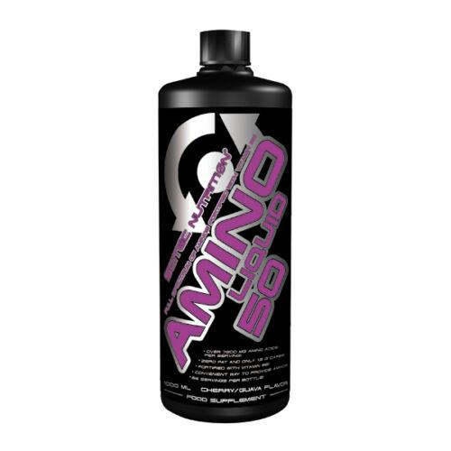 Amino 50 Liquid 1000ml