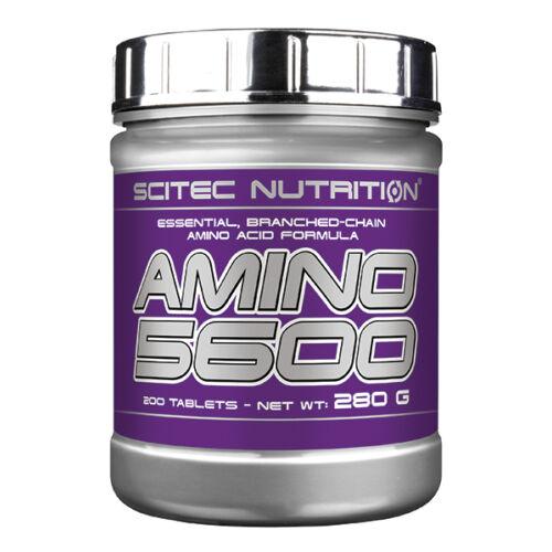 Amino 5600 200 tabletta