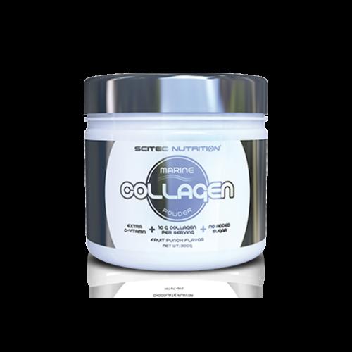 Collagen Powder 300g