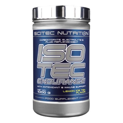 Isotec Endurance 1000g