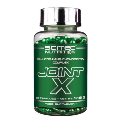 Joint-X 100 kapszula