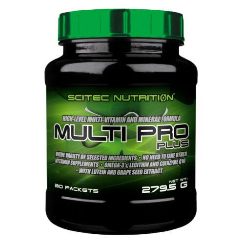 Multi Pro Plus 30 tasak
