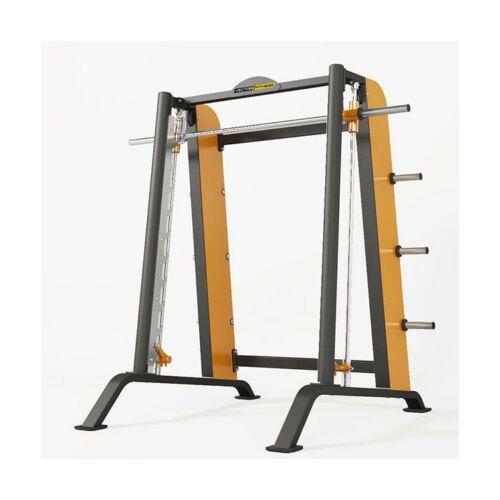 Vector Fitness Smith Erőkeret