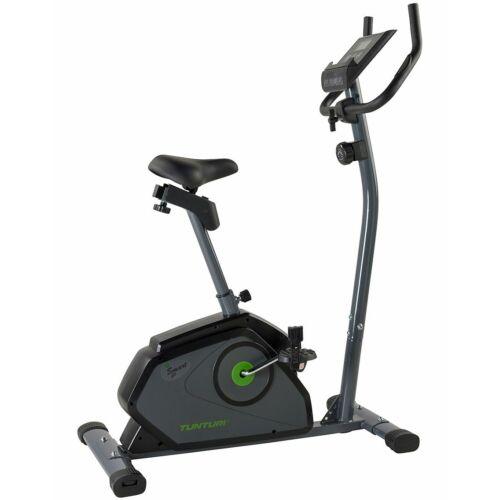 Tunturi Cardio Fit B40 szobakerékpár