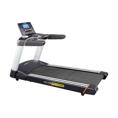 Vector Fitness 780 Professzionális Futópad