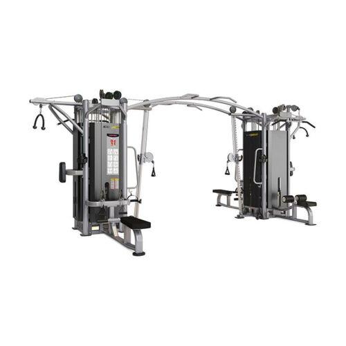 Vector Fitness Orion 8 Állásos Torony
