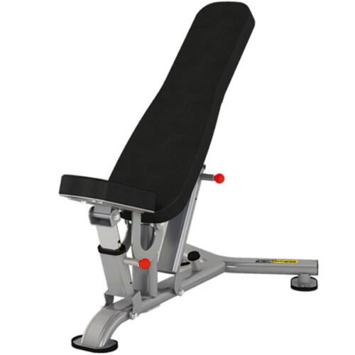 Vector Fitness állítható pad