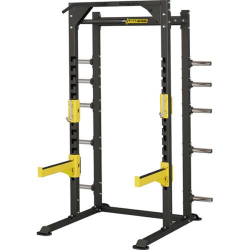 Vector Fitness Xtreme nyitott erőkeret