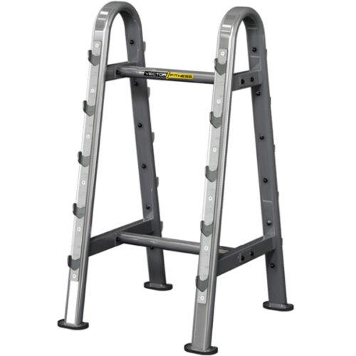 Vector Fitness rúdtartó állvány