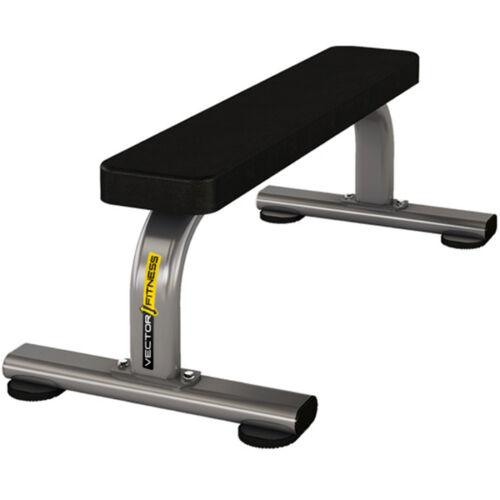Vector Fitness sima pad
