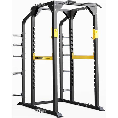 Vector Fitness Xtreme erőkeret