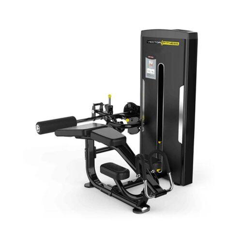 Vector Fitness Orion Fekvő Combhajlító Gép
