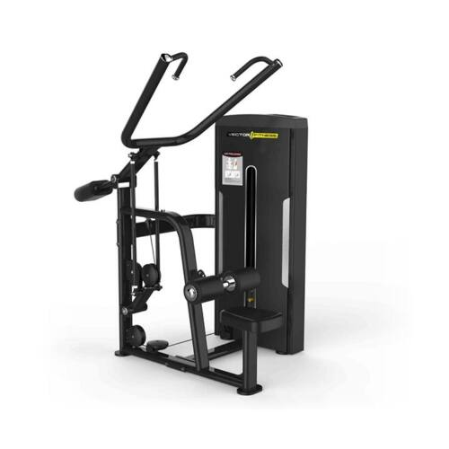 Vector Fitness Orion Karos Hátgép