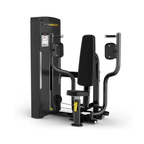 Vector Fitness Orion Tárogató Gép