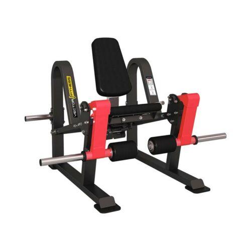 Vector Fitness Xtreme Combfeszítő Gép