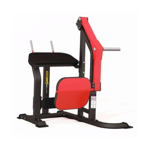 Vector Fitness Xtreme Farizomgép