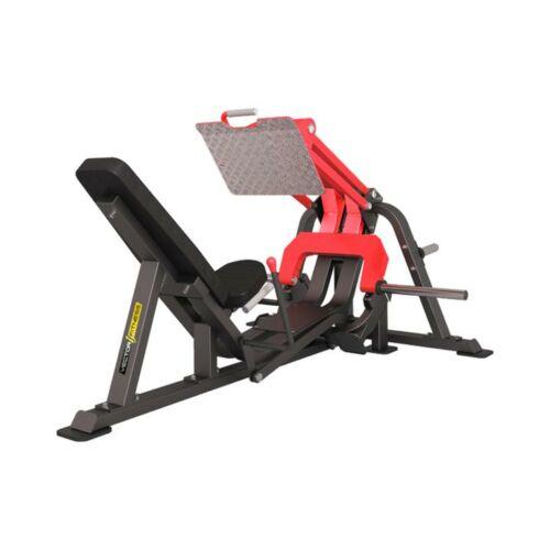 Vector Fitness Xtreme Lábtoló Gép