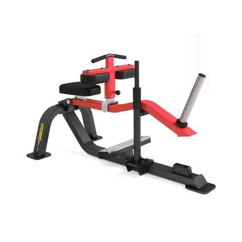 Vector Fitness Xtreme Ülő Vádligép